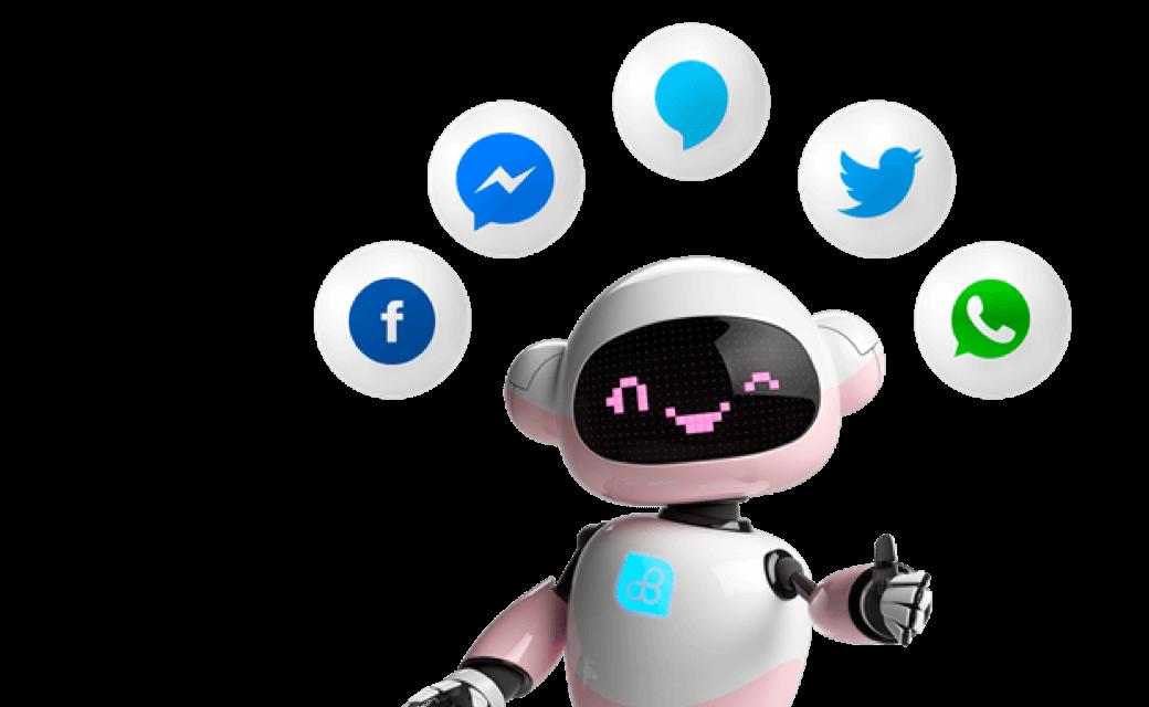 ¿Cómo instalar y usar Sophi en Alexa?