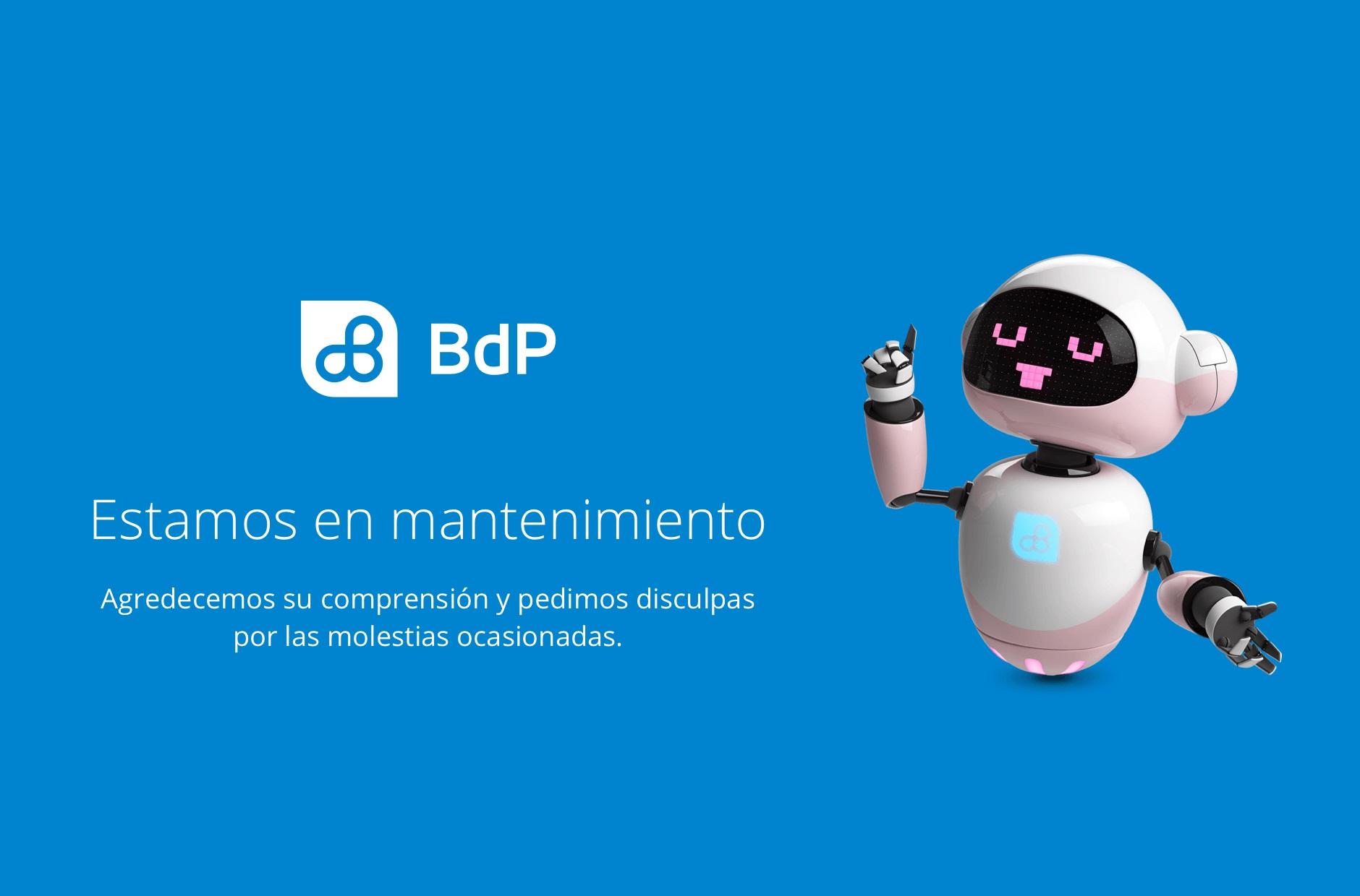 https://www.bancodelpacifico.com:443/que-necesitas/soluciones/soluciones-para-empresas/corporacion-y-gobierno