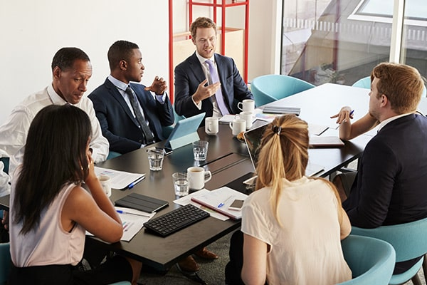 https://www.bancodelpacifico.com:443/que-necesitas/soluciones/soluciones-para-empresas/empresa