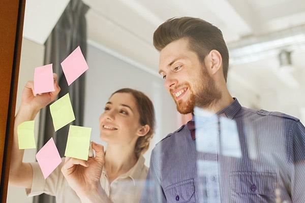 https://www.bancodelpacifico.com:443/que-necesitas/soluciones/soluciones-para-empresas/microempresa