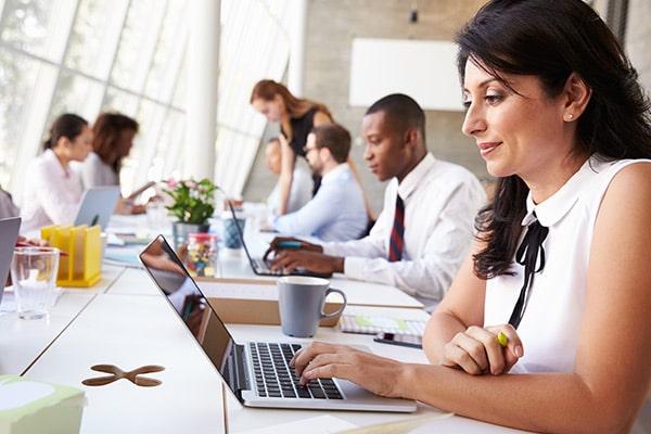 https://www.bancodelpacifico.com:443/que-necesitas/soluciones/soluciones-para-empresas/pyme